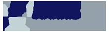 Harris RCS Logo
